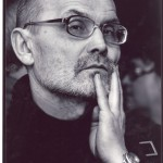 Jermakov-foto A. Zaharova