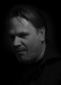 Kuva Varpu Eronen.