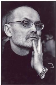 Kuva Aleksei Zaharov