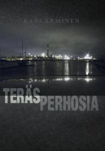 terasperhosia_kansi