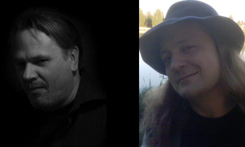 Kuvat Varpu Eronen ja Elina Vainikainen